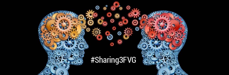 Immagine del progetto Sharing3fvg