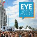 eye2016