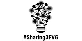 Sharing3FVG