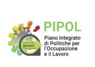 Progetto_Pipol