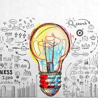 formazione-imprenditoriale--corso-gratuito