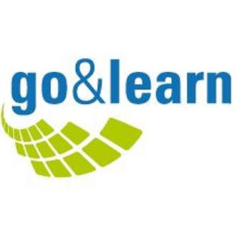 go_and_learn