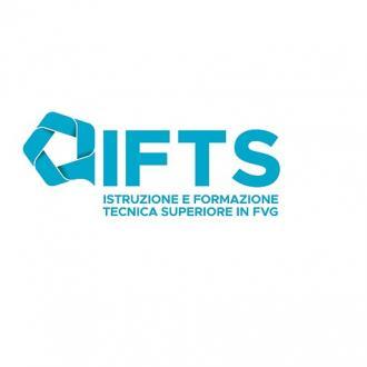 ifts-friuliveneziagiulia