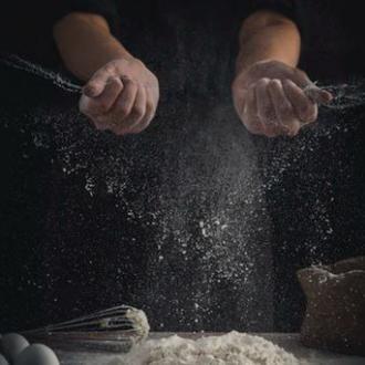 ricette top alberghiera