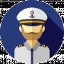 Tecnologie marittime