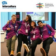 webinar intercultura