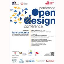 openconference2019