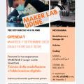 MakerLAB Udine